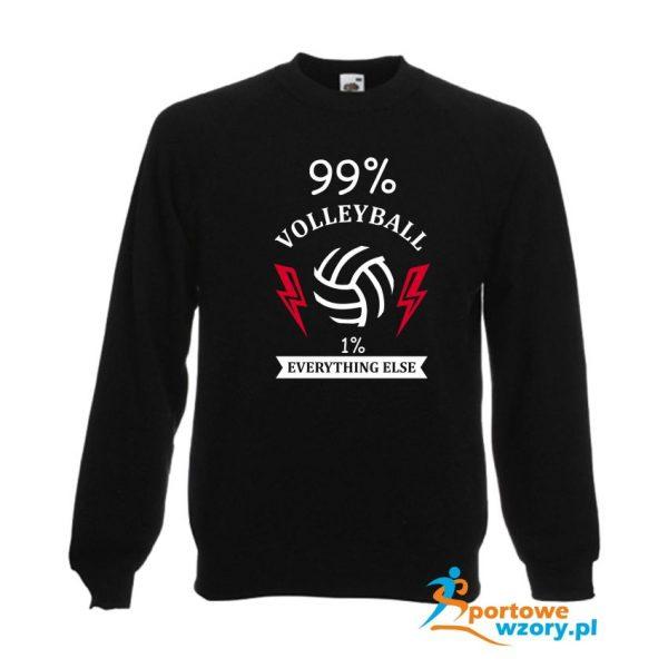 bluza-sportowa-z-nadrukiem-99-volleyball-uniwersalna