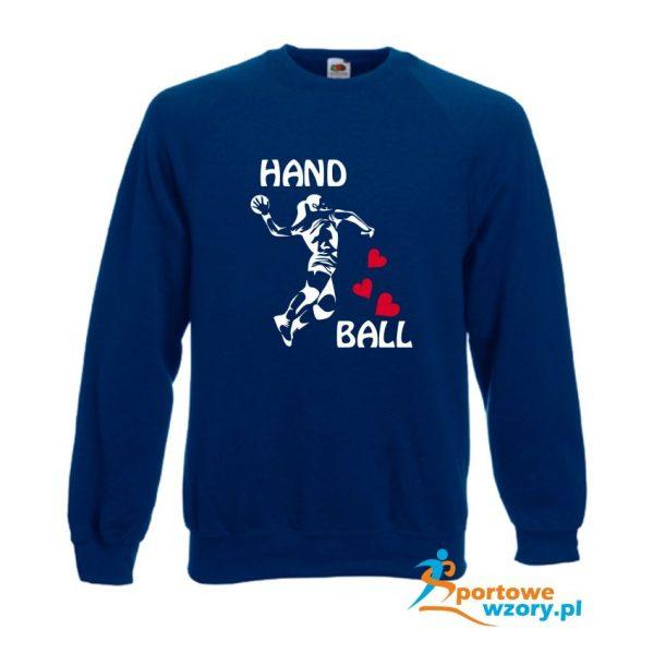 handballdamskabluzagr