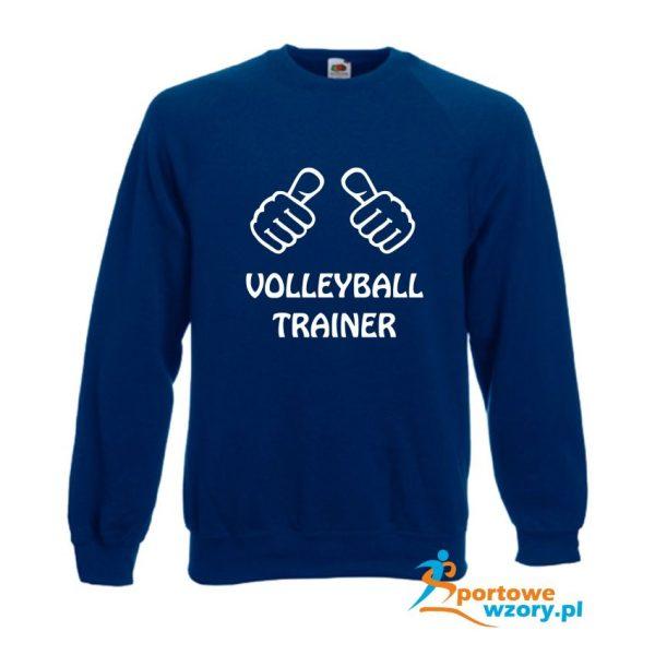 volleyballtrainerbluzagr